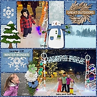 BkidsDec2019_WinterRetreat_AHD_APrettyWinter_2_Tinci_600.jpg