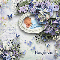 Blue-Dreams-DitaBDBlueDreams_GS.jpg