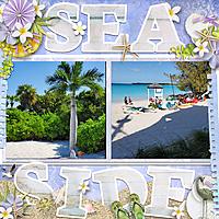 BnP_Beach-Babes_jojores01.jpg