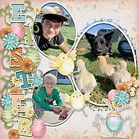 BnP_Eggstra-Cute_jojors01.jpg