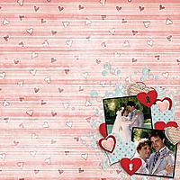 BnP_Hearts-Desire_jojores01.jpg