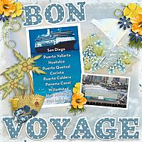 BnP_Lifes-A-Beach_jojores01.jpg