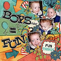 Boys-_-Fun-megscImagination-Imaginationvol2temps.jpg