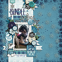 Bundle-Up_.jpg