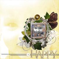 CLD_stashdash_happy600.jpg