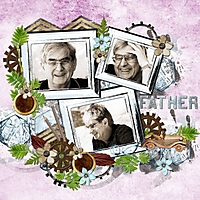 CT_-_TUF_My_fathers_hand.jpg