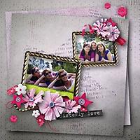 CT_-_Wendy_P_Sisterly_Love.jpg