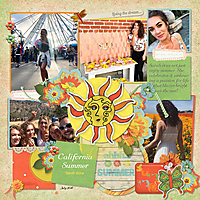 California_Summer_Sarah_Style.jpg