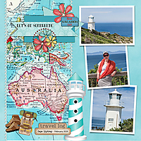 CapeLiptrapOffOnAnAdventureLauraburger_MA_map14WEBSMALL.jpg