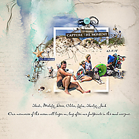 Capture-the-Moment---Beach-tiramisudesignsSandandSea.jpg