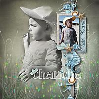 Chance_San_Remo.jpg