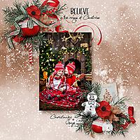 Christmas-Joy-by-Moosscraps.jpg