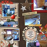 ChristmasMemories_LO2_Annem.jpg