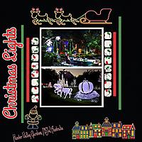 Christmas_Lights_copy.jpg