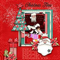 Christmas_Time3.jpg
