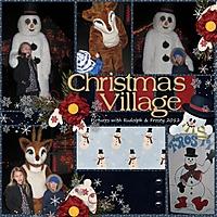 Christmas_Village_1.jpg