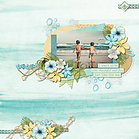 Coastal_Escape-DianaS.jpg