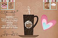 Coffee_Shop.jpg