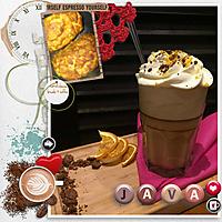 Coffee_time3.jpg