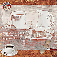 Coffee_with_a_friend.jpg