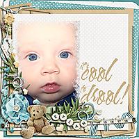 Cool-to-drool-kkSD_blue_-kk.jpg