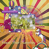 Count-Your-Rainbows1.jpg