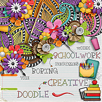Creative-Doodles-jyEducationDomination-jyZenDoodled5.jpg