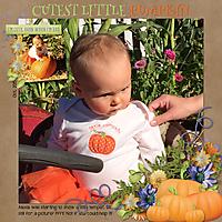 Cutest_Little_Pumpkin.jpg