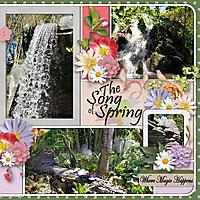 CzPi-and-WD_Spring_sSongCollab_jojoresB.jpg