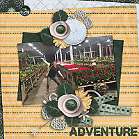DD_AG_Adventure_jojores01.jpg