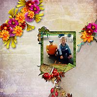 DD_PerlineDesign_AutumnTime_jojores01.jpg