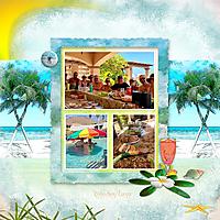 DD_PerlineDesign_BeachParty_jojores_01.jpg