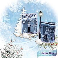 DD_Perline_SnowyDay_jojores01.jpg