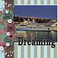 DD_WD_Dreaming_jojores01.jpg