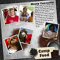 DET146-Camp-Food.jpg