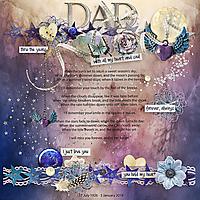 Dad-kkGoodnight-Moon.jpg