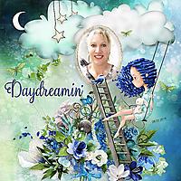 Daydreamin_-JSDDelicateDayDreams.jpg