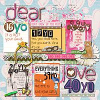 Dear-Love40yo.jpg