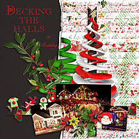 Decking_the_Halls.jpg