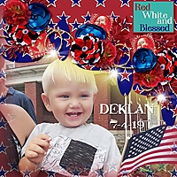 Deklan70419_GiveMeLiberty_SharonC_nysmnyd_temp2_TSSA_600.jpg