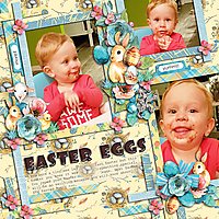 Easter-Eggs-akizoPaperPlay30-adsTheKissofSpring.jpg
