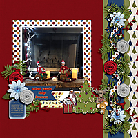 Elfie-and-Jangle-Help-Decorate.jpg
