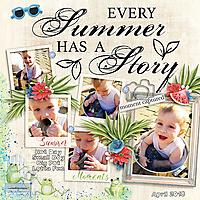 Every-Summer-has-a-Story-adsHelloSummer.jpg