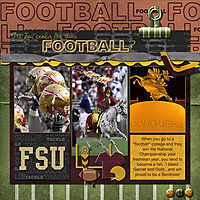FSU-Football-small.jpg