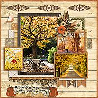 Fall-Days-web.jpg