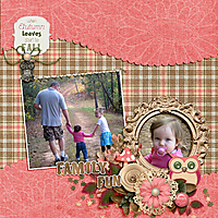 FamilyFun1.jpg