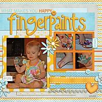Fingerpaints-Right.jpg