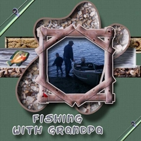 Fishing_With_Dad_LO_1_resize.jpg