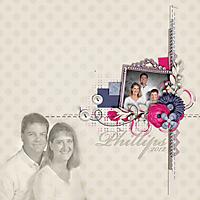 Frank-Phillips-Family.jpg