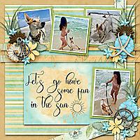 Fun-In-The-Sun-web.jpg